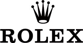 brand_rolex