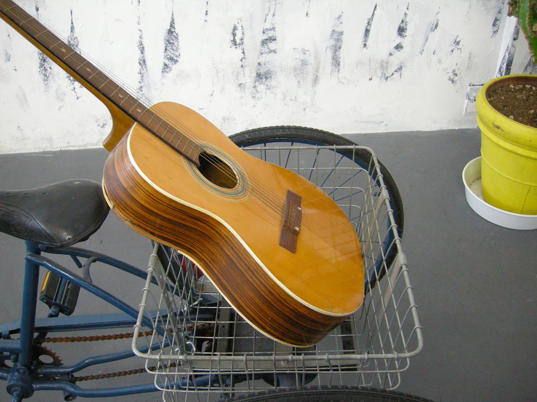 DSCN2492