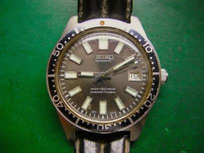 DSCN4198