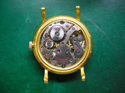 DSCN6061