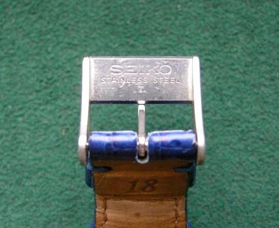 DSCN2396