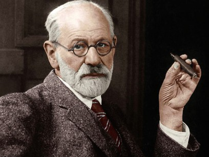 sigmund-freud-austrian-neurologist-and-psychoanalyst-in-1926-french-school 2